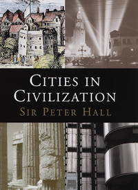 Cities in Civilization