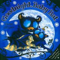 Goodnight, Baby Bat!