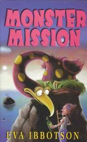 Monster Mission