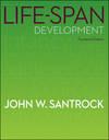 image of Life-Span Development