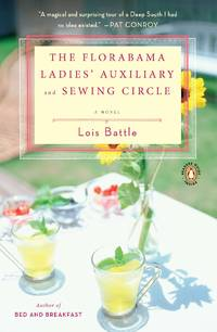 Florabama Ladies' Auxiliary  Sewing Circle The