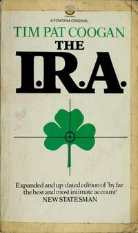 THE I.R.A.