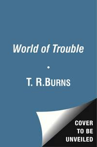 A World of Trouble: Merits of Mischief