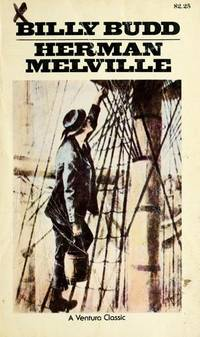 the themes of good and evil in billy budd by herman melville