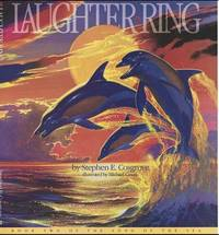 Laughter Ring (Song of the Sea)
