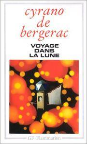 Voyage Dans La Lune/Lettres Diverses