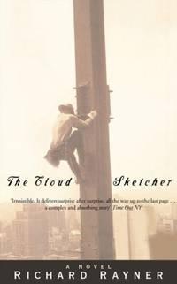image of The Cloud Sketcher