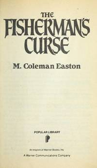The Fisherman's Curse