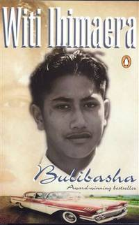 Bulibasha King of the Gypsies by Witi Ihimaera - Paperback - from Samwise Books and Biblio.com