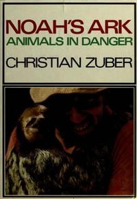 Noah\'s Ark - Animals in Danger