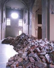 Hamish Fulton (Quaderni del Corso Superiore Di Arte Visiva = Advanced Course)