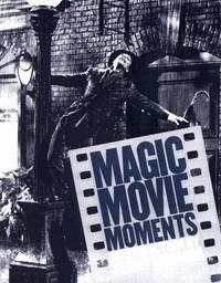 Magic Movie Moments