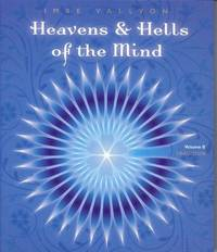 HEAVENS AND HELLS OF THE MIND, VOL.2: Tradition