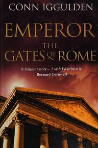 image of Gates of Rome
