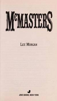 Mcmasters (No. 1)