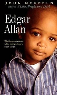 Edgar Allen