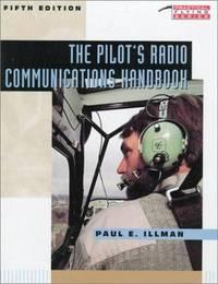 The Piolet's Radio Communications Handbook