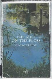 image of The Mill on the Floss (Penguin Summer Classics)