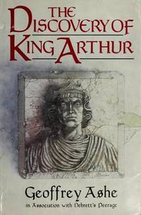 The Discovery of King Arthur.