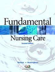 Fundamental Nursing Care (2nd Edition)
