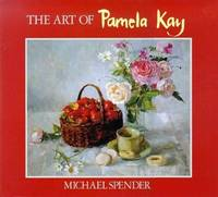 The Art of Pamela Kay.