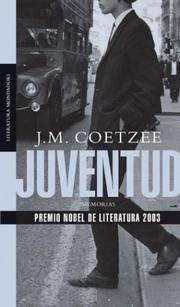 image of Juventud (Spanish Edition)