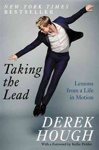 Taking the Lead: Lessons from a Life in