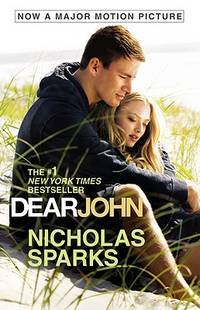 Dear John by Nicholas Sparks - Paperback - 2009-05-01 - from Books Express and Biblio.com