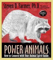 Power Animals