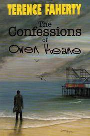 The Confessions Of Owen Keane
