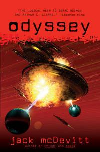 Odyssey (Hutch)
