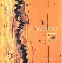 Essence of Wood