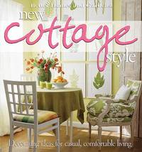 New Cottage Style
