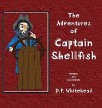 The Adventures of Captain Shellfish
