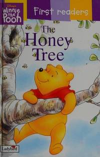 Honey Tree (Winnie the Pooh First Readers)