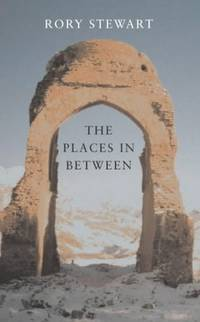 image of The Places in Between