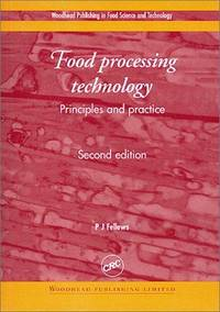 image of Food Processing Technology : Principles and Practice