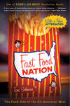 image of Fast Food Nation: The Dark Side Of The All-American Meal