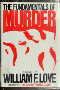The Fundamentals of Murder