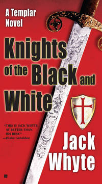 The Knights Of the Black and White