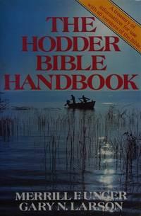 The Hodder Bible Handbook