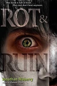 Rot & Ruin (1)