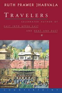image of Travelers