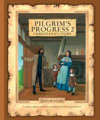 image of Pilgrim's Progress 2