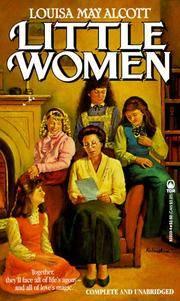 image of Little Women (Tor Classics)