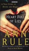 image of Heart Full of Lies: A True Story of Desire and Death