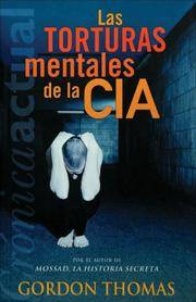 image of Las torturas mentales de la CIA