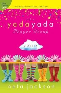The Yada Yada Prayer Group Jackson, Neta