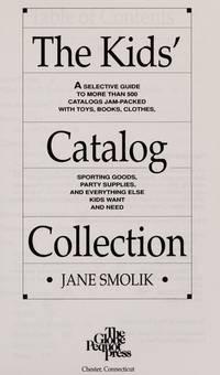 https://www biblio com/book/cag-report-psp-sncl-2005-full/d