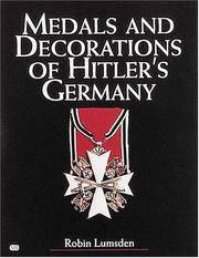 ISBN:9780760311332